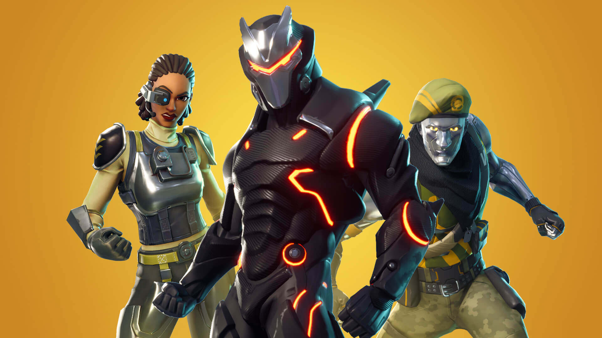 Epic Games puts $100 million into Fortnite prize pools.