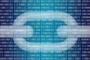 blockchain a base for a NFT